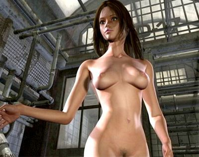 3D Sex Trooper torrent